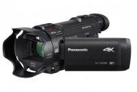 Рейтинг лучших видеокамер SONY, Panasonic