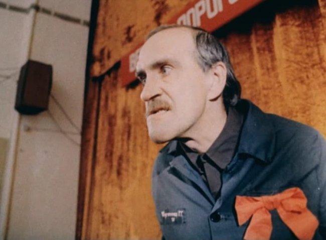 Лучшие фильмы про русскую тюрьму и зону