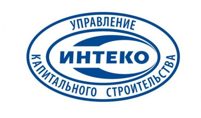 Застройщики Москвы — рейтинг надежности