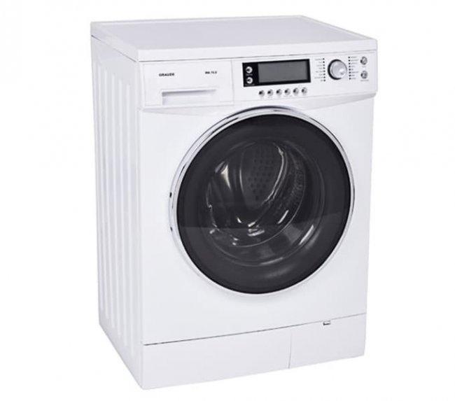 Рейтинг лучших стиральных машин 2019 года