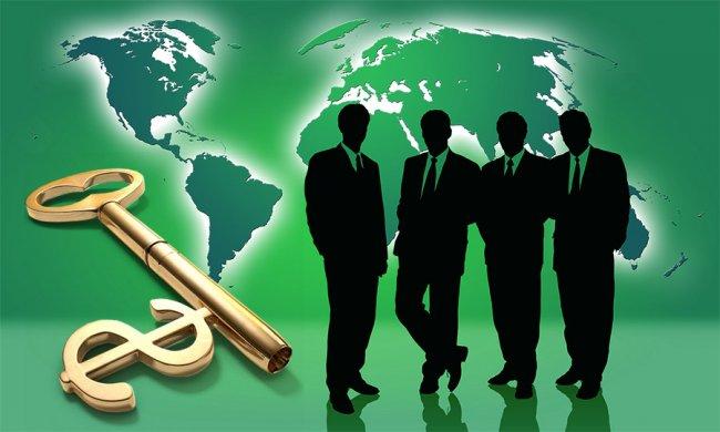 Инвестиционные компании — рейтинг 2021 года