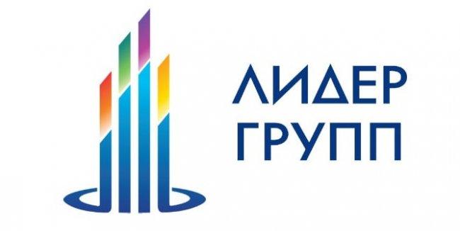 Рейтинг строительных компаний Санкт-Петербурга 2021 года