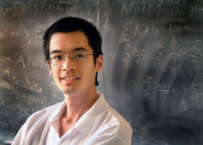 ТОП 10 Самые умные люди мира