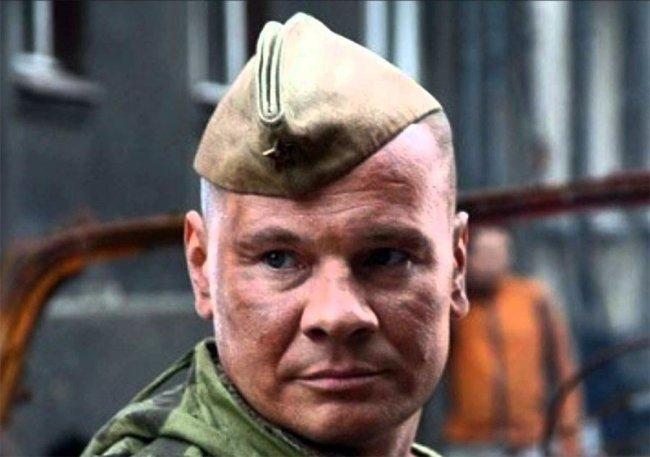 ТОП 10 Лучшие российские мини-сериалы
