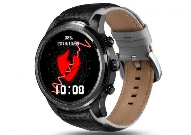 ТОП 10 Лучшие часы с Алиэкспресс