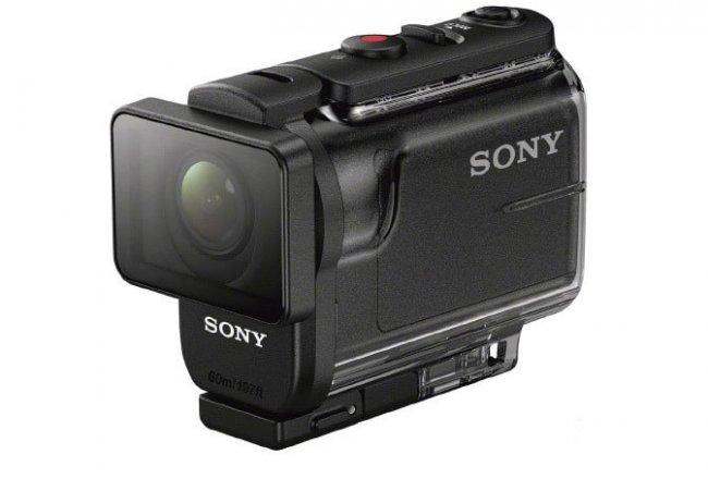 ТОП 10 Лучшие экшн камеры 2021 года
