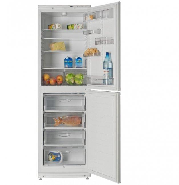 ТОП 10 Лучшие ноу фрост холодильники 2019 года