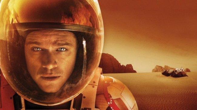 Лучшие фантастические фильмы за последние 10 лет