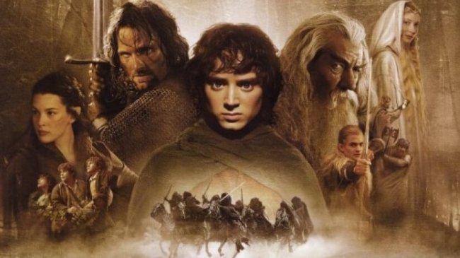 10 Самых лучших фильмов на все времена