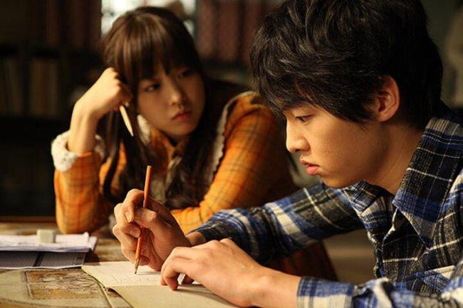 10 корейских фильмов, которые стоит посмотреть