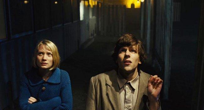 10 Фильмов про раздвоение личности