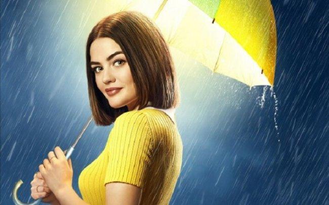 15 сериалов, которые весь мир будет смотреть в 2019 году