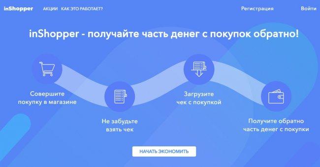 ТОП 10 сайтов, где можно заработать без вложений