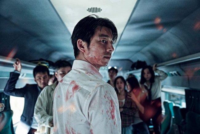Фильмы про эпидемии и вирусы