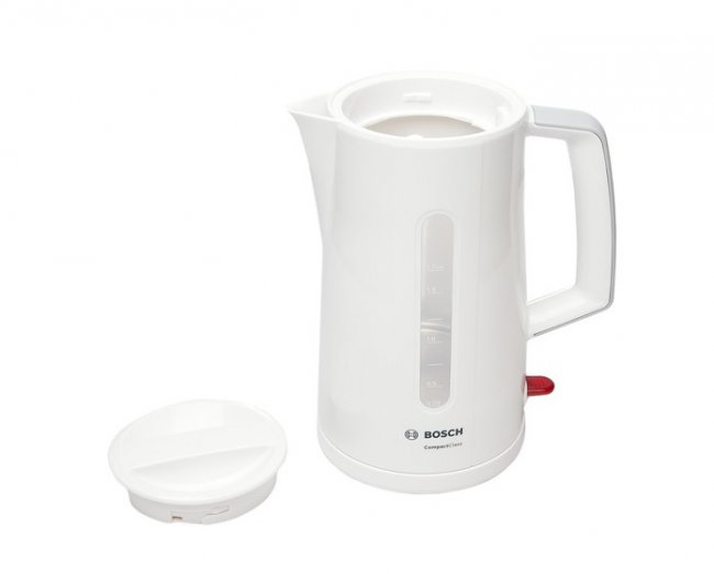 ТОП 10 Электрических чайников для дома