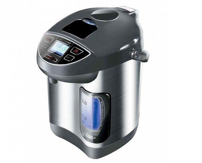ТОП 10 Лучших термопотов для для дома