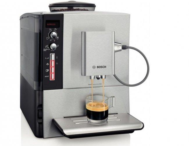 Рейтинг лучших кофемашин для дома
