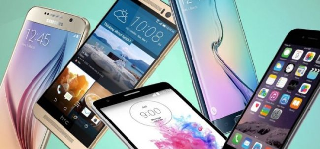 ТОП 10 Телефонов 2018 до 10000 рублей 2019