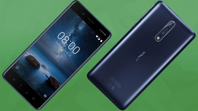 ТОП 10 телефонов до 30000 рублей 2021