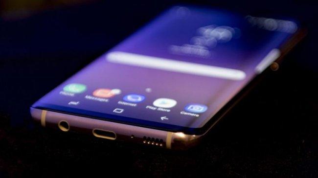 ТОП 10 Телефонов 2019 с хорошей камерой