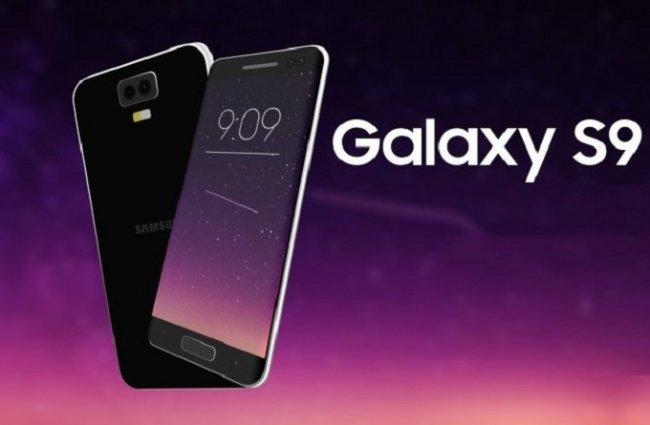 ТОП 10 телефонов Samsung 2021
