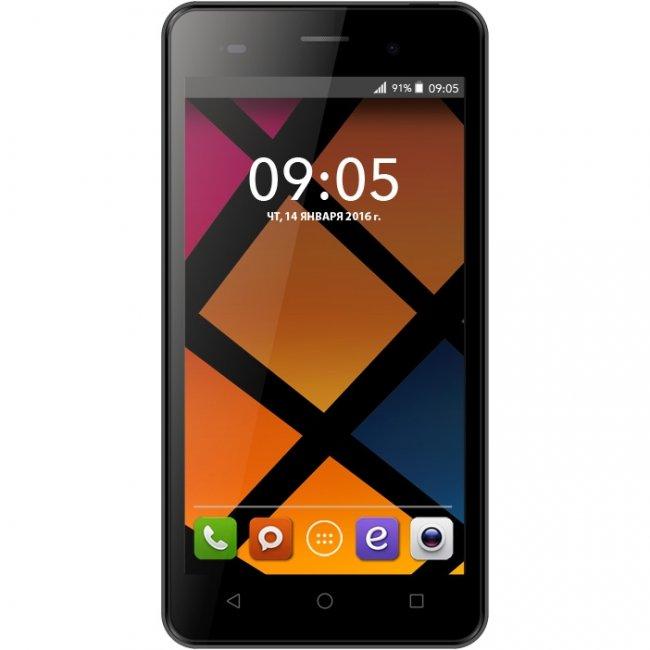 ТОП 10 смартфонов до 5000 рублей