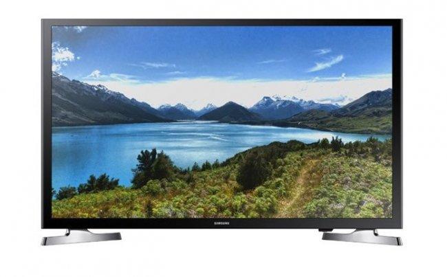 ТОП 10 Телевизоров 49 дюймов