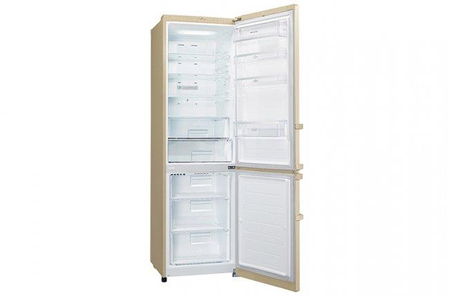 ТОП 10 Холодильников с технологией No Frost