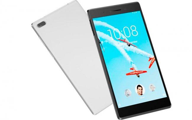 ТОП 10 планшетов до 10000 рублей