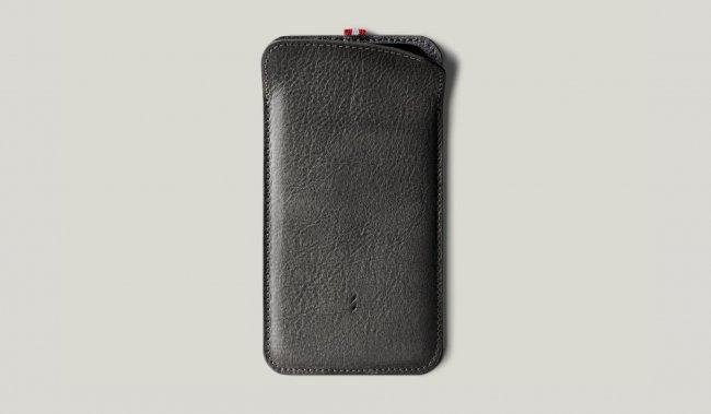 ТОП 10 Чехлов для iPhone X