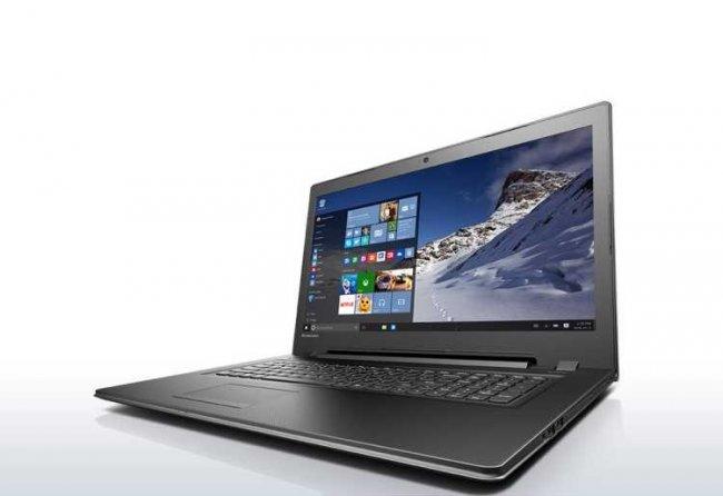 ТОП 10 ноутбуков с диагональю 17 дюймов