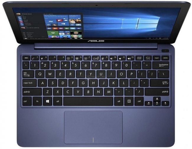 ТОП 10 Ноутбуков для работы