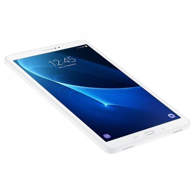 ТОП 10 Планшетов Samsung