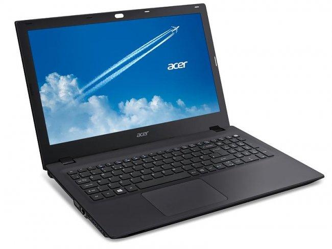 ТОП 10 ноутбуков до 30000 рублей 2019