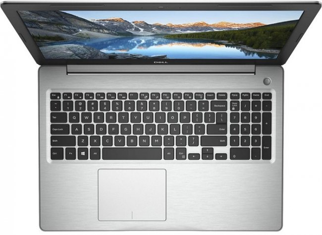 ТОП 10 ноутбуков до 50000 рублей 2021