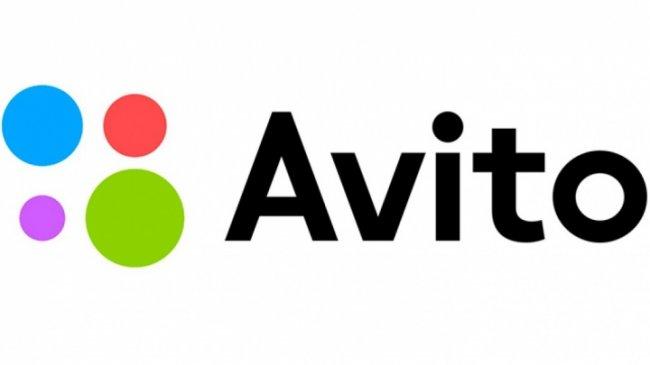 ТОП 10 товаров на Авито