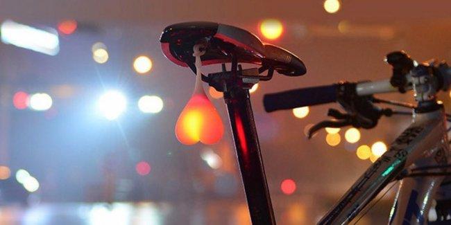 ТОП 10 товаров для велосипеда с Алиэкспресс