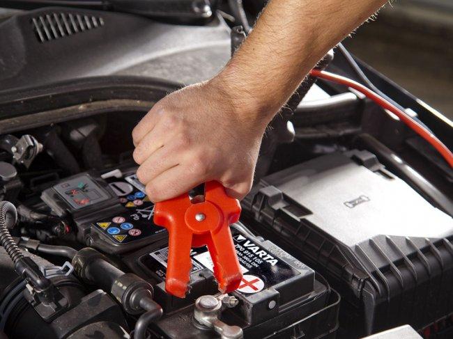 Лучшие аккумуляторы для авто 2021 рейтинг