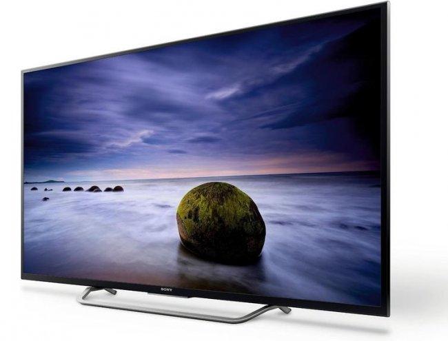 ТОП 10 Телевизоров Sony