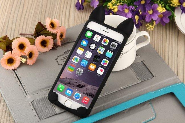 ТОП 10 Чехлов для iPhone 7