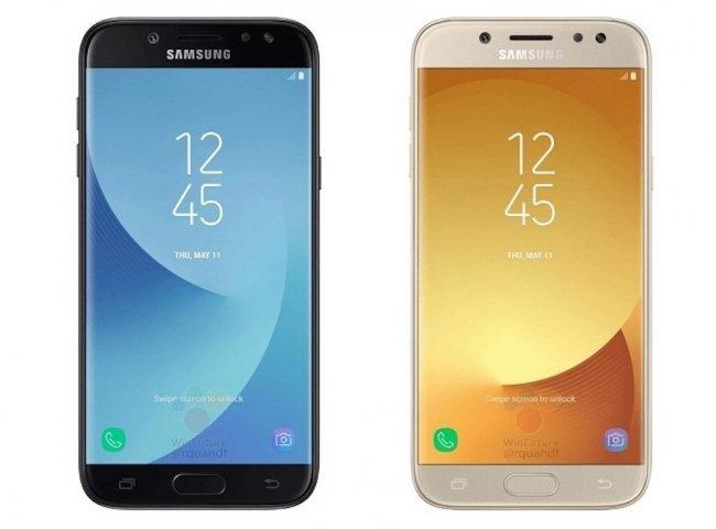 Лучшие смартфоны Samsung 2019 года Samsung