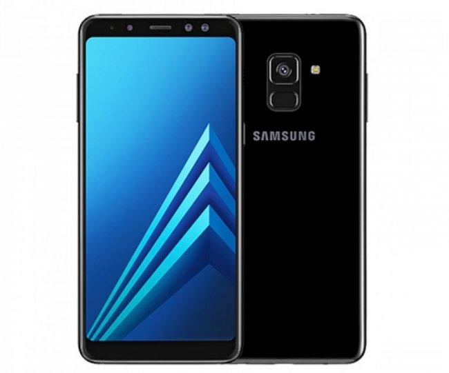 Лучшие смартфоны Samsung 2021 года Samsung