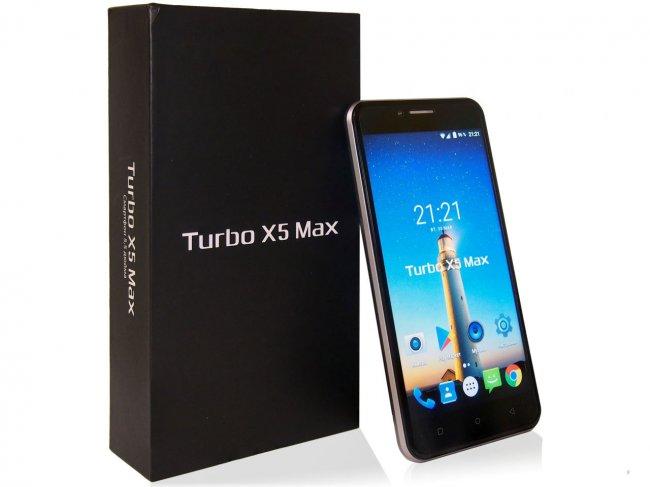 Лучшие смартфоны до 5000 рублей