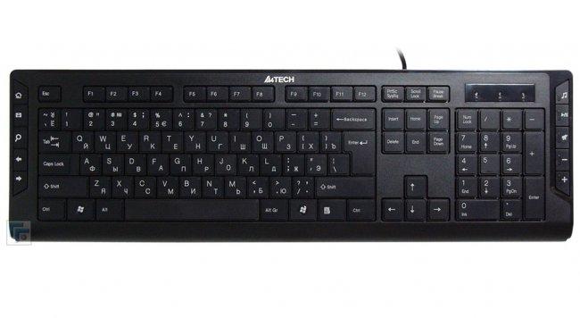 Лучшие клавиатуры 2019 года