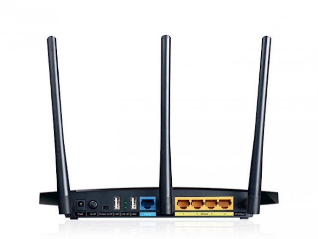 Лучшие Wi-Fi роутеры 2021 года