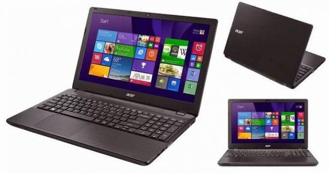 Лучшие ноутбуки для учебы 2019 года