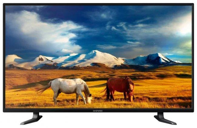 Лучшие телевизоры с диагональю 32 дюйма