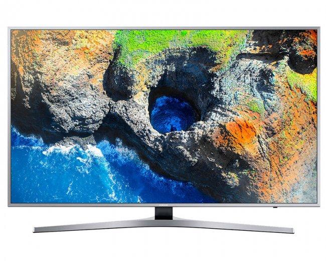 Лучшие телевизоры от 40 до 43 дюймов