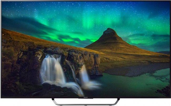 Лучшие 4К-телевизоры 2021 года