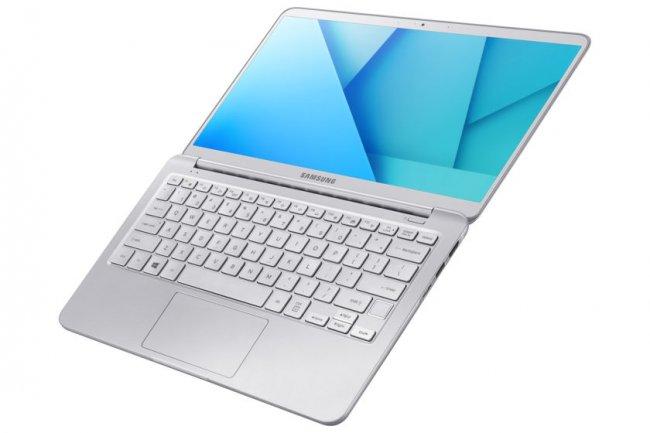 Лучшие ноутбуки для работы 2021 года